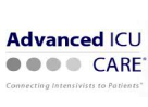 advanced-icu