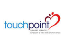touch-point