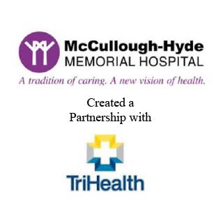 "McCullough"""