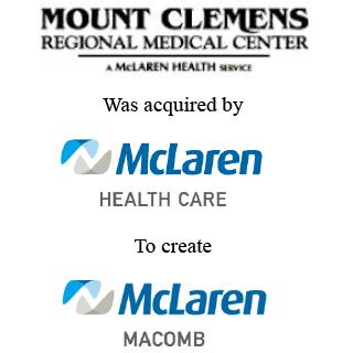 mt-clemens