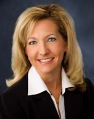 Michelle hornberger