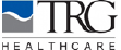 TRG Healthcare